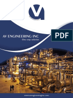 Av Engineering.pdf