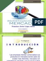 INV.MERCADOSII - MAYO - AGOSTO  2020.pptx PRIMER PARCIAL.pptx