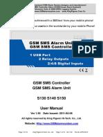 s130--s150-user-manual-v1-50.pdf