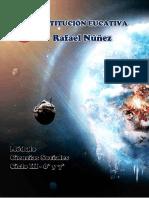 CIencias Sociales 6° y 7°.pdf