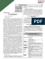 aprueban-el-reglamento-operativo-para-acceder-al-bono-famili-resolucion-ministerial-n-120-2020-vivienda-1868582-1