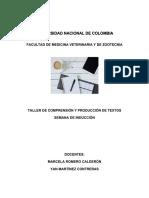 Manual de FMVyZ 2020-I