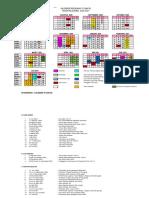 KALENDER PENDIDIKAN (SD) TA. 2020-2021.pdf.pdf