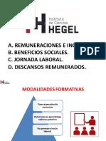2.REMUNERACIONES.pdf
