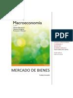 MERCADO-DE-BIENES-PAG-59-CUESTIONARIO-DE-BLANCHARD (1)