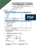 RPE GENAP VII, VIII 2020-2021