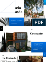 final redonda.pdf