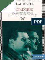Overy_Richard._Dictadores._La_Alemania_de_Hitler_y_la_Uni_n_Sovietica_de_Stalin..pdf