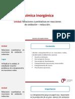 U1_S1_1.Estequiometria con Redox.pdf
