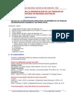 LABORATORIO DE MEDIDAS  ELECTRICAS   JNUIO  2020  A.docx  HM (2).pdf