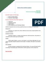 zainul authon.pdf