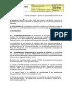 PT-S-230-02 Formulacion aprobacion y ejecucion de Proyectos de Inversion (1).pdf