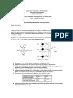 Ejercicio OFDM ISDB-T Modo 3 (resuelto)