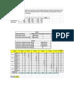 Trabajo Parcial - Grupo 3 - copia