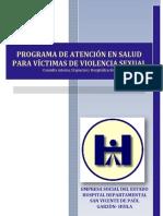 PROGRAMA_ATENCION_VIOLENCIA_SEXUAL_2015
