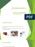 aminoglucosidosyaminociclitoles-150302165119-conversion-gate01