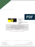 375540017002 (1).pdf