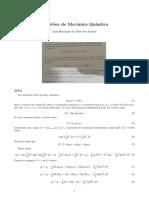 lista-mecanica-quantica