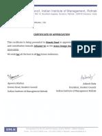 PGP09188-02 -Hiteshi Patel
