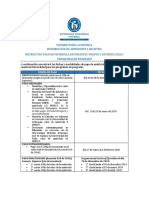 CRONOGRAMA-PAGO-DE-MATRICULA-POSGRADO-20201-AM