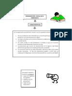 organizacion social del virreinato-convertido.pdf