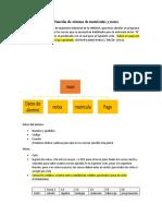 ALGORITMOS (1).docx
