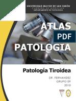 Atlas de Patologia_prueba