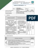 modelodesesiondeaprendizaje-190105174035