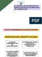 BPPesq-HACCP