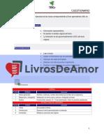 livrosdeamor.com.br-cuestionarios-uml-24-hrs