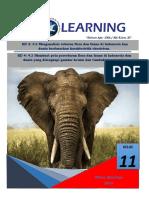 materi geografi SMA kelas 11 kd 3.2.pdf