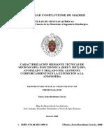 TÉCNICAS DE MICROSCOPÍA EN EL ANODIZADO.pdf