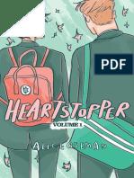Heartstopper vol1.pdf