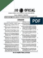13-02-1974-Matutina (1).pdf