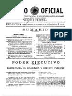 29-12-1950-Matutina.pdf
