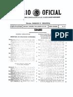 05-08-1977-Matutina.pdf