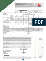 ANT-ATR4517R0-0950-001 Datasheet
