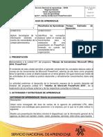 GuiandenaprendizajenunidadnN1nC___135f0b612b591e2___.pdf