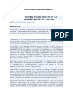 GENETICA MOLECULAR DE LOS TRASTORNOS DE ANSIEDAD.docx