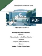 Ac1U1