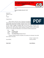 1. Surat Edaran Pemilihan RT. 02 - Copy