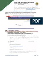 LESCompleteEnrollmentGuideAY20202021.pdf
