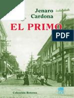 el_primo_1.pdf