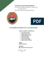 APALANCAMIENTO FINANCIERO GRUPO 1.docx