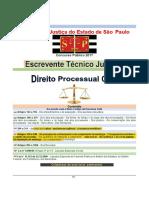 DPC MMS7.docx