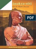 sri_canakya_niti_english.pdf
