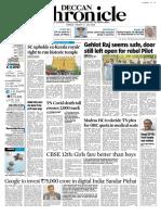 DC Chennai .pdf