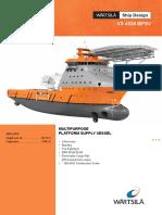 datasheet-ship-design-offshore-mpsv-wsd-4528-helideck.pdf
