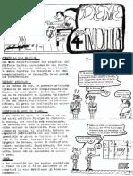 Déme Nota 04 (1978-79)