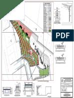 Planteamiento Arquitectura 3.0 Pa 01
